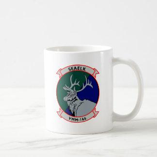 vmm 166 taza de café