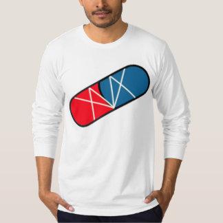 vMpillbig T Shirt