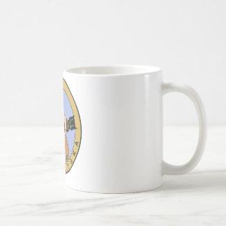 vmsb 144 taza de café