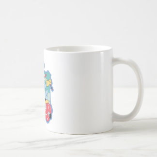 vmsb 235 taza de café