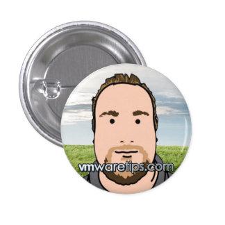 VMwareTips Button