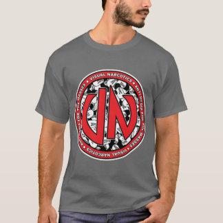 VN Anonymous Shirt