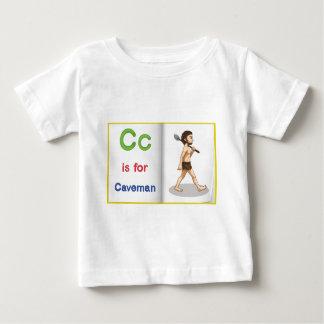 Vocabulary learning sheet t-shirts