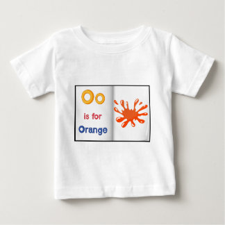 Vocabulary learning sheet tees