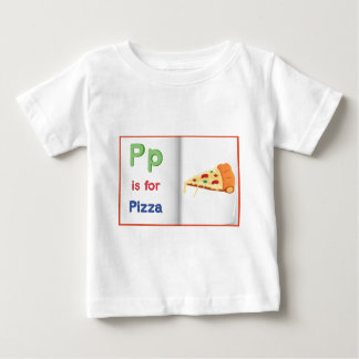 Vocabulary learning sheet tshirt