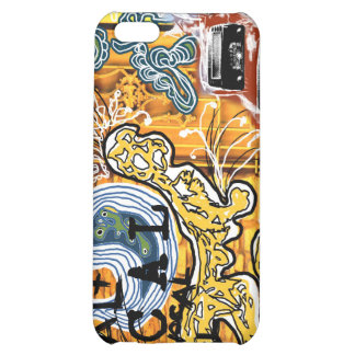 Vocal iphone case cover for iPhone 5C