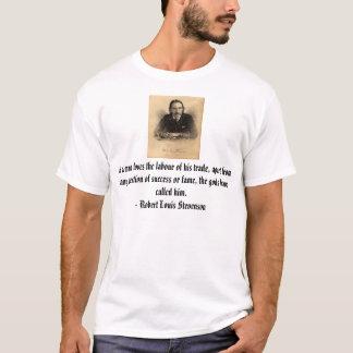 Vocation T-Shirt