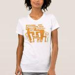Você Joga Capoeira? Camiseta