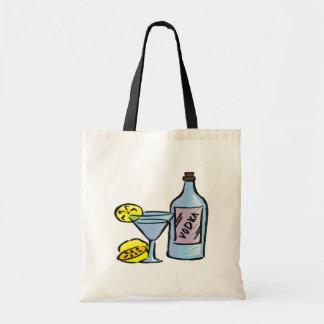 Vodka Bag