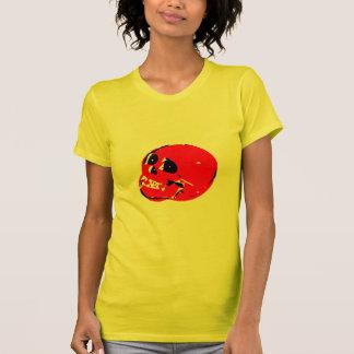 Vodu T-Shirt