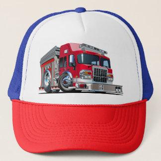 Voegele Trucker Hat
