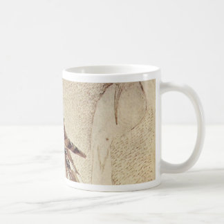 Vogel By Pisanello Best Quality Mug