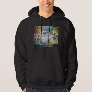 Vogel's Pond T-Shirt