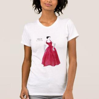 Vogue Camisetas