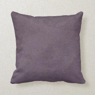 Voguish Mojo Beauty Pillows