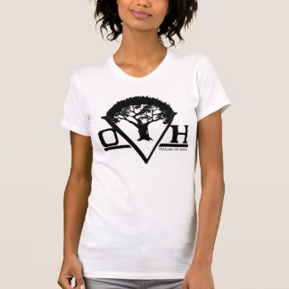VOH Supporter Tee