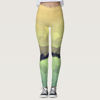Voice of Nature Leggins Leggings