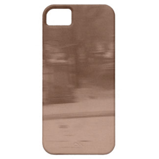 Voices From The Grave iPhone SE/5/5s Case