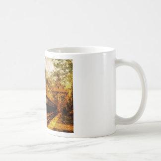 Voices in the Air Coffee Mug
