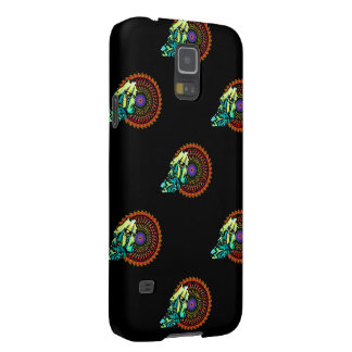 Void Chief Samsung Galaxy S5, Barely There Galaxy S5 Cases
