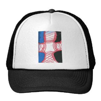 Void Division Trucker Hat