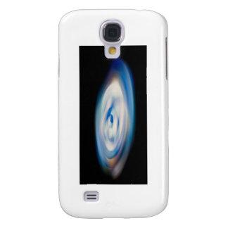 Void of Light Galaxy S4 Case
