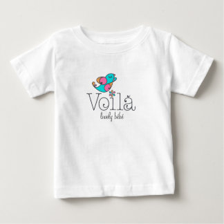 Voilá Original Shirts