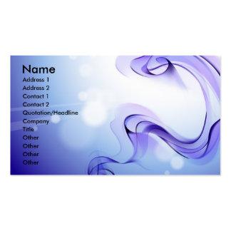 voilet_smoke_art-1920x1200 nombre dirección 1 a plantilla de tarjeta de visita
