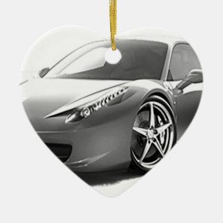 voiture.png ornamentos de navidad