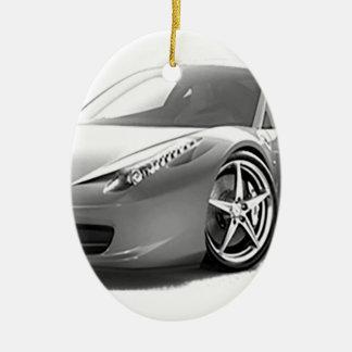 voiture.png ornamentos de reyes