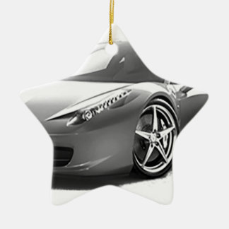 voiture.png ornamentos de reyes magos