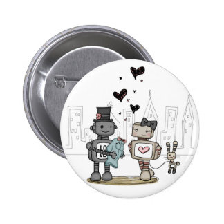 vol25 - from the heart buttons