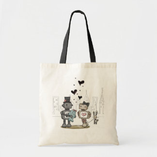 vol25 - from the heart tote bag