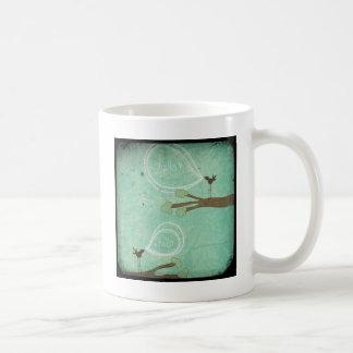 vol25- hello world mugs