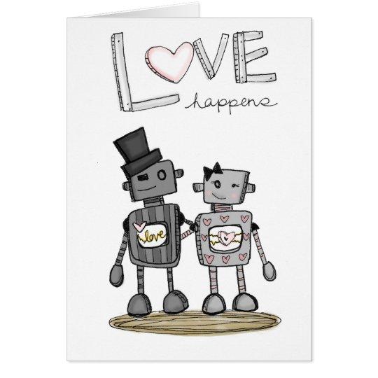 vol25- love happens card