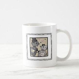 vol25 love happens coffee mug