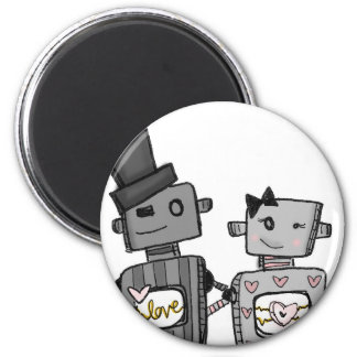 vol25- love happens magnets