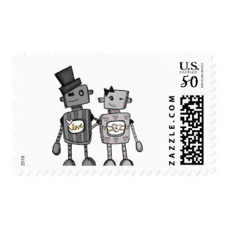 vol25- love happens postage