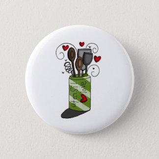 vol25 utensil love button