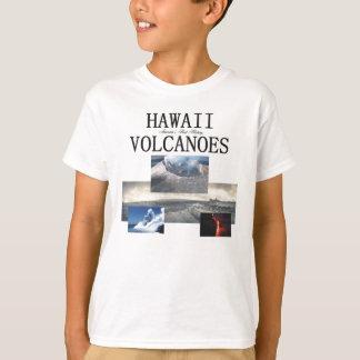 Volcán de ABH Hawaii Playeras