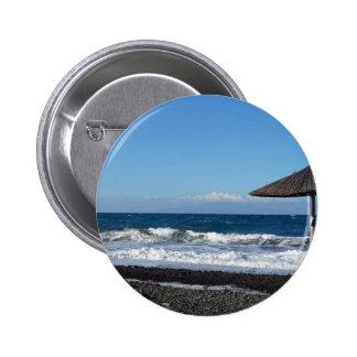volcanic beach button