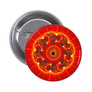 Volcanic Button