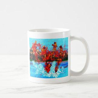 Volcanic Sneeze.jpg Coffee Mug