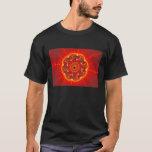 Volcanic T-Shirt