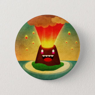 Volcano ***//// button