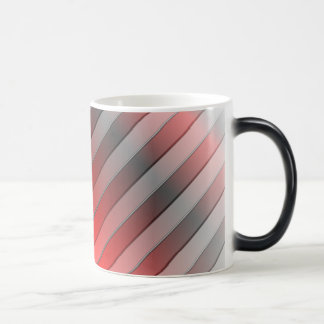 Volcano Coloured Orbit Magic Mug