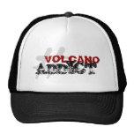 #VolcanoAddict Gorros