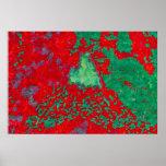 volcanodifcanvasartb-copia-c 476 impresiones
