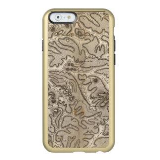 Volcans Haute Loire Incipio Feather® Shine iPhone 6 Case