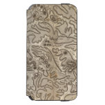 Volcans Haute Loire Incipio Watson™ iPhone 6 Wallet Case